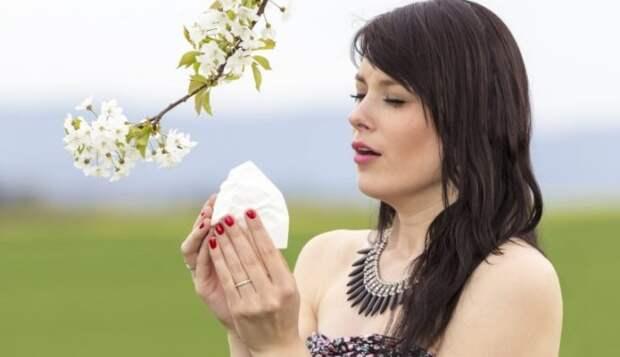13 мифов о здоровье, которые оказались правдой