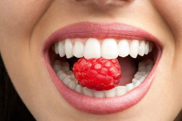 Как различные диеты влияют нанаши зубы: мнение стоматолога