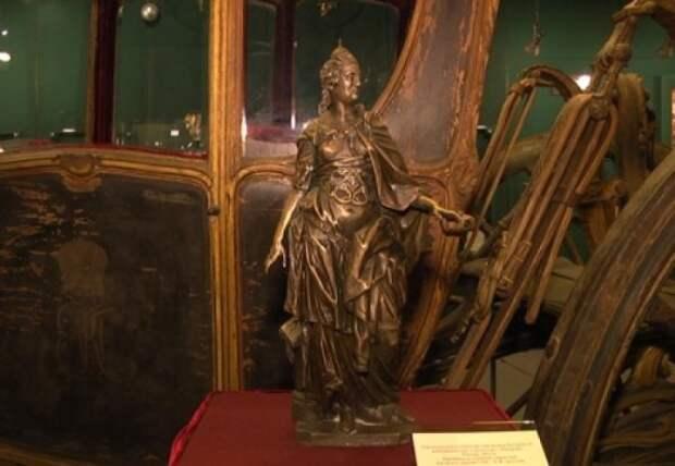 Украинские ученые доказали: Днепропетровск не имеет никакого отношения к Екатерине II и Российской Империи