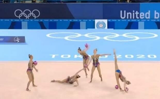 «Пиррова победа»: почему олимпийское «судилище» выльется боком США