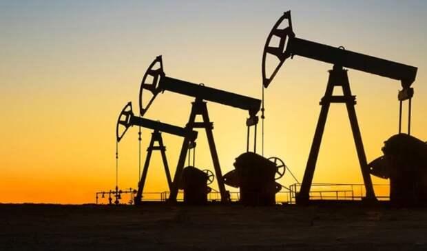 Дайджест событий мирового нефтегазового рынка за25–29января