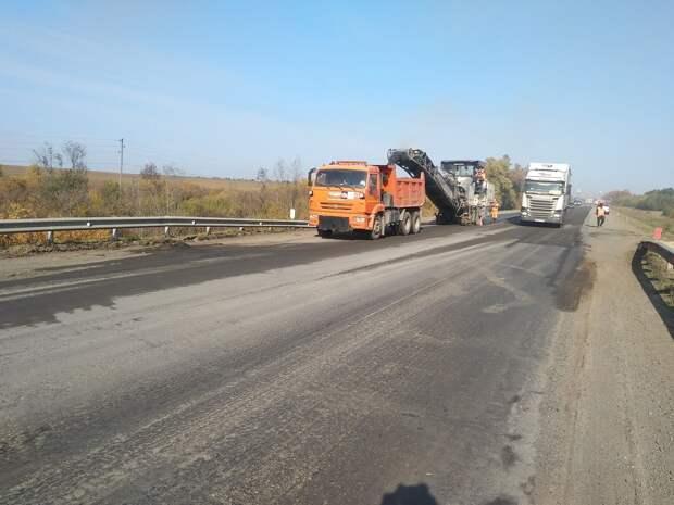 ФНС подала заявление на банкротство дорожного предприятия «Ижевское»