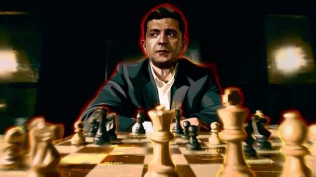 Эксперт рассказал, как оплот независимости Украины оказался под ударом Запада