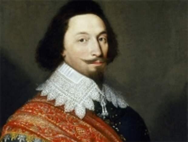 Вредная работа. Пять историй монархов, казнённых по приговору суда