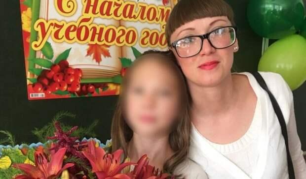ВНижнем Тагиле вычислен подозреваемый вгромком убийстве мамы идочки наВагонке