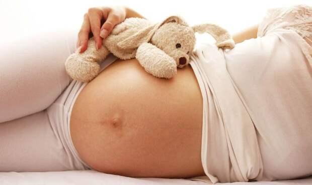 Картинки по запросу беременность
