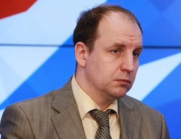 Между прозападной оппозицией иЛукашенко: Москве нужна третья сила— мнения