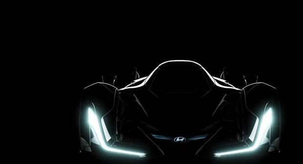 Конкурс «Бренды и Коммуникационный дизайн 2021» показал лидерство Hyundai