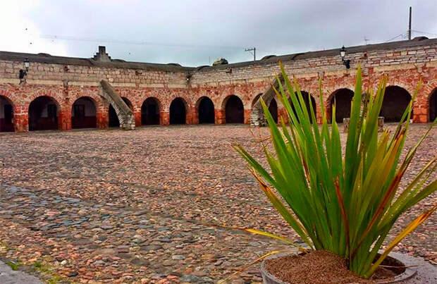 Саратовский Роскомнадзор счел название мексиканского города Ojuelos de Jalisco нецензурной бранью