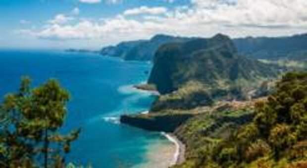 Эксперты назвали лучший остров для отдыха в Европе