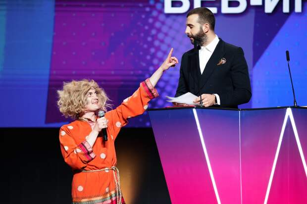 Телевизор должен умереть: Александр Гудков, Ирина Горбачёва и Рина Гришина