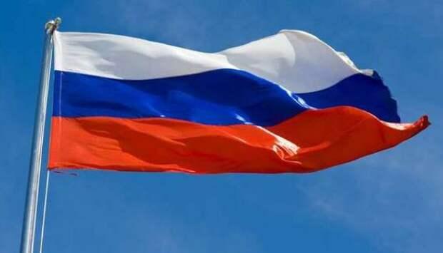 Боррель: ЕС нужно определяться, что дальше делать с Россией