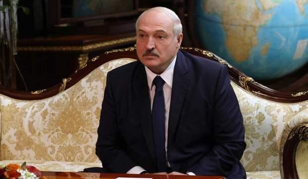 """""""Запросто сможем обойтись"""": Лукашенко высказался об отношениях с Западом"""