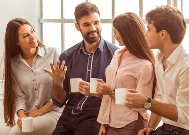 9 привычек успешных людей