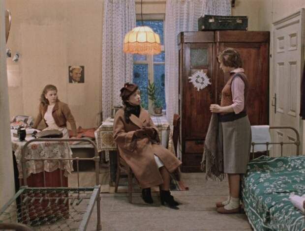 «Он вам не Сканди»: Русский стиль в интерьере