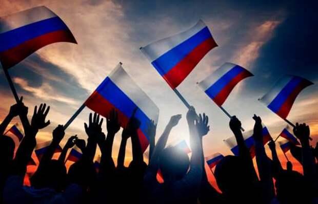 Днепр русский город! – бармен поставила на место украиномовную посетительницу