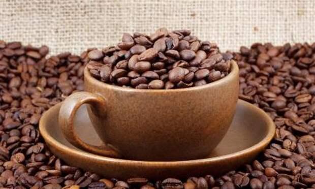 http://coffeemag.kz/image/data/original-1358164599.JPG