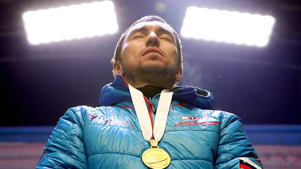 Логинов потерял несколько тысяч евро из-за буллинга биатлонистов иСМИ. Новсе равно вошел втоп-10 позаработку