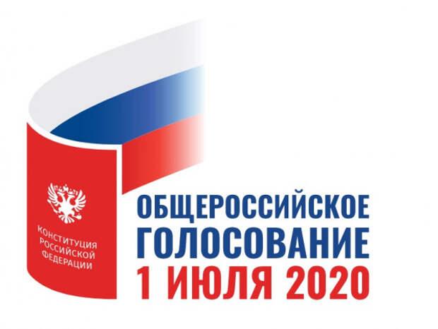 Более миллиона избирателей проголосовали в Крыму по поправкам в Конституцию