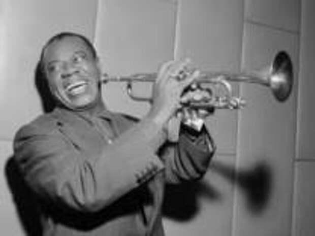 «От перкуссии до электроники: краткая история джаза»