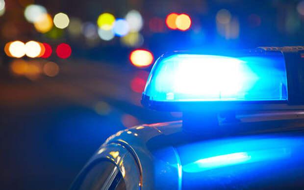 Водитель BMW X5 депутата устроил страшное ДТП. В салоне нашли десятки таблеток