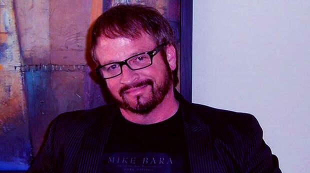 Майк Бара рассказал о секретной космической программе США