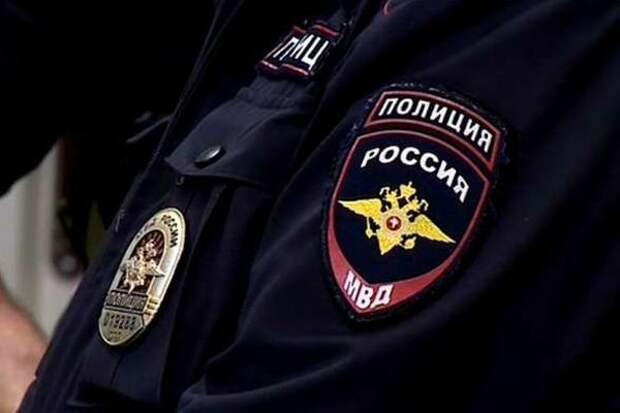 Около 20 мигрантов задержаны после массовой драки в Москве