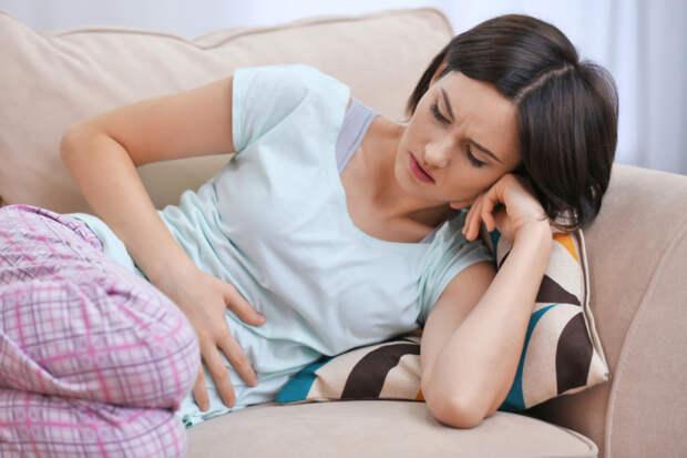 Частая отрыжка может быть предупреждающим знаком! 8 возможных причин отхождения газов из пищевода или желудка