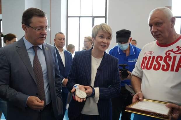 В Адыгее, как и во всех российских школах, могут появиться специализированные спортивные классы