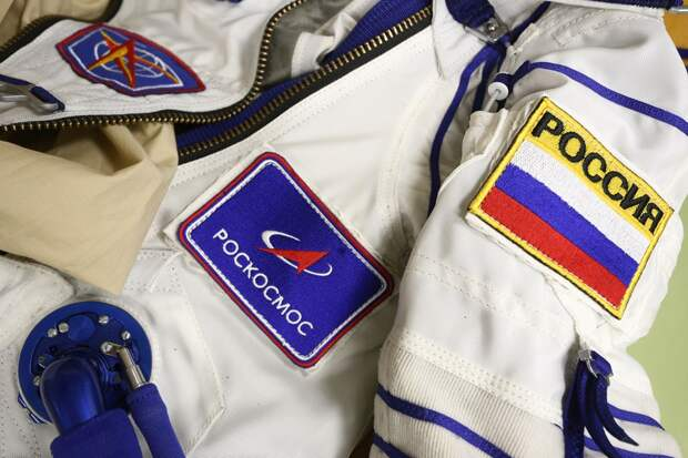 Счетная палата выявила в«Роскосмосе» нарушения более чем на30 млрд рублей