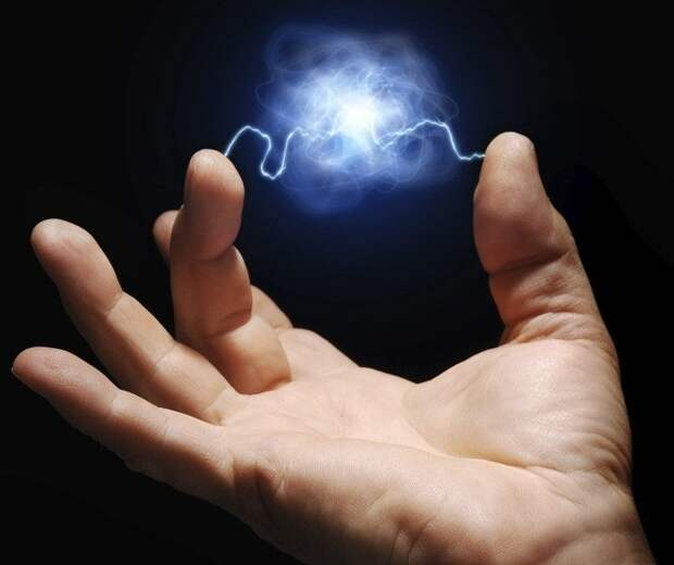 Ваша сверхспособность по знаку зодиака