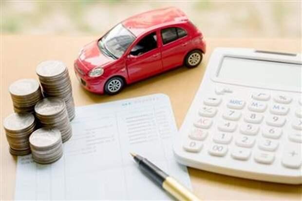 В ближайшее время добавят средства для компенсации льготного автолизинга и автокредитования
