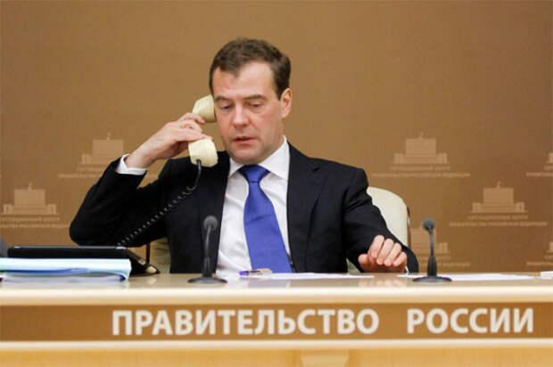 Я не уверен, что правительство доживет до ноябрьских праздников (ч.2)  - Михаил Хазин