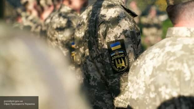 Сатановский оценил возможности турецких беспилотников ВСУ в бою с Россией