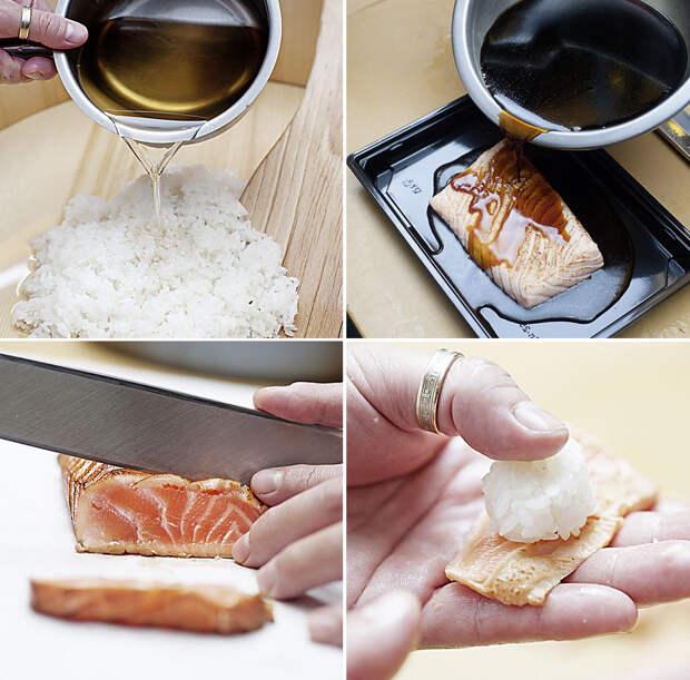 delo-vkusa-sushi.jpg