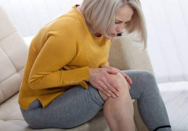 Семь необычных признаков, которыми тело предупреждает нас о болезнях