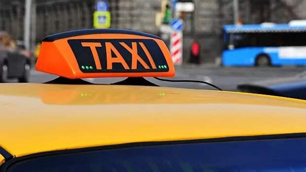 Таксисты устроили стрельбу ипоножовщину вНовой Москве