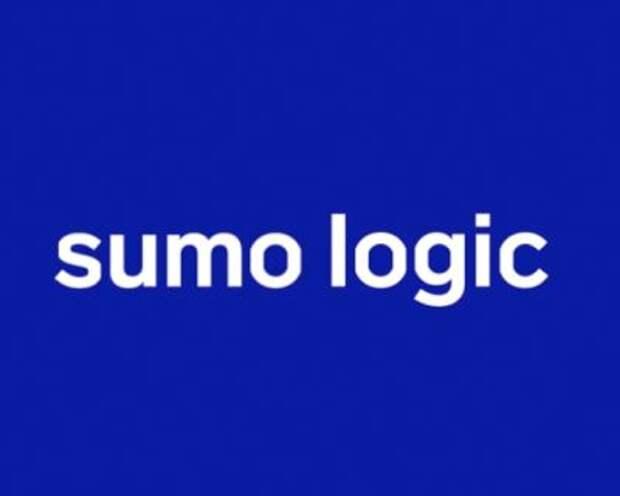 SUMO Logic - анализ очень больших облачных данных