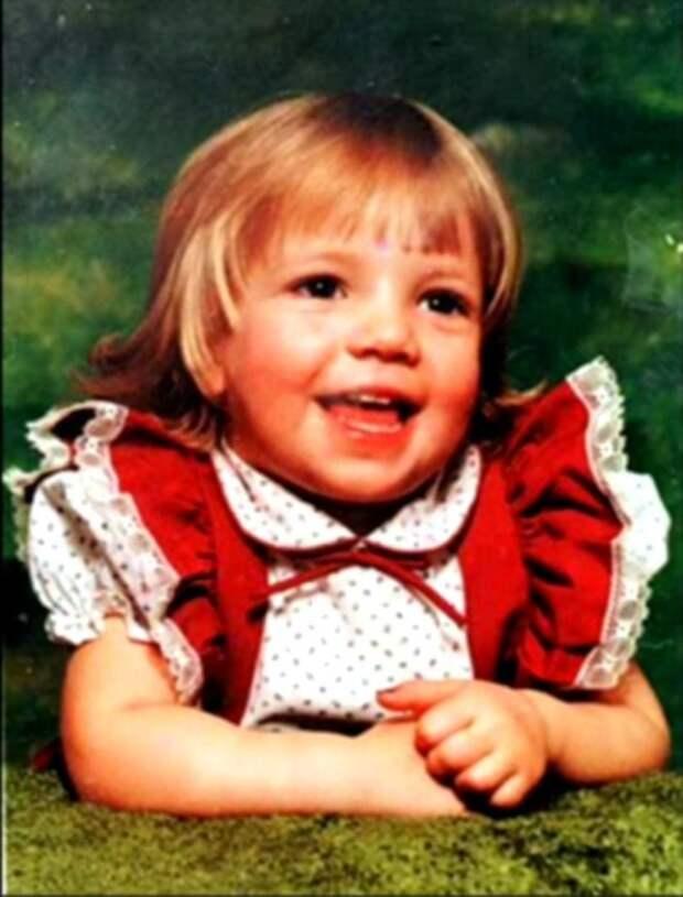 Почему певица Бритни Спирс не имеет права распоряжаться собственной жизнью