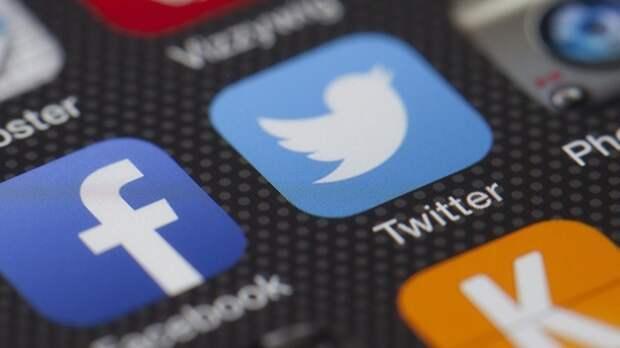 Малькевич провел в ОП РФ круглый стол на тему борьбы с цензурой в соцсетях