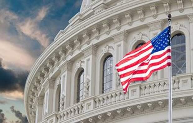 США расширили список российский лиц, на которых распостраняются санкции