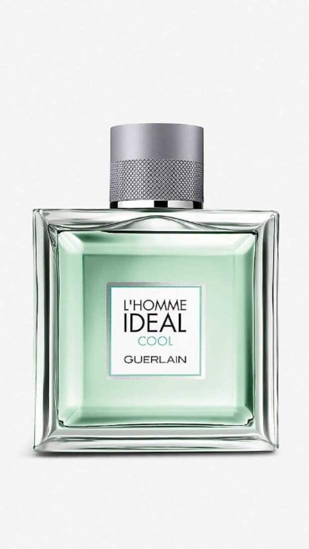 15-najlepsih-parfema-za-muskarce (3)
