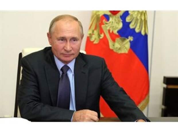 Россия жестко говорит Турции, что Нагорный Карабах это не Идлиб