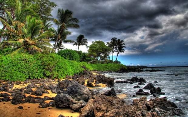 bestislands08 10 самых красивых островов мира