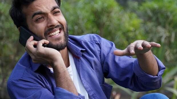 Ростовчанина осудили заслив чужих телефонных разговоров бандитам