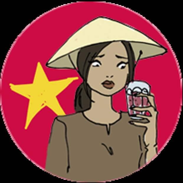 «Окрошка — это все равно что залить любой салат кока-колой?»: иностранцы рассказывают о русском лете