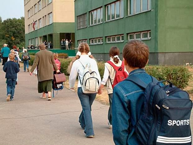 """Вторая версия обмороков в Великих Луках оровергнута: """"крайними"""" могут оказаться санитайзеры"""