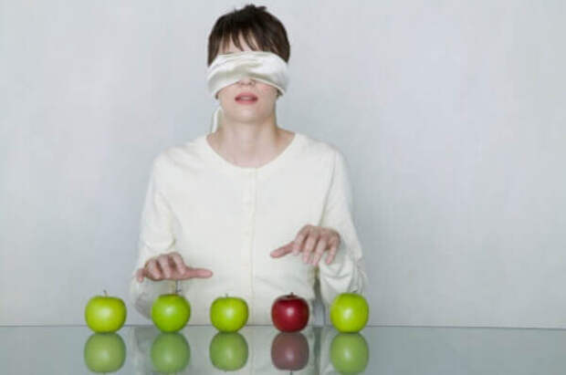Способы развития интуиции: как научиться предугадывать события