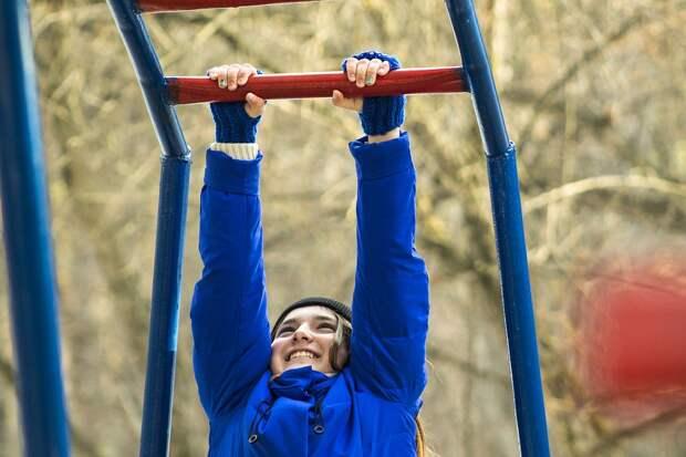 Активные граждане выбирают здоровый образ жизни. Фото: pixabay.com