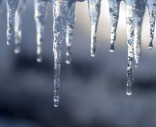 В Ижевске побит температурный рекорд 1985 года